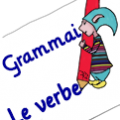 poz-ecriture_matieres