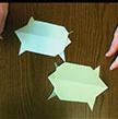 origami-tortue_origami