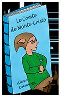 poz-assis-livreC200