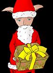 PoZ Noël