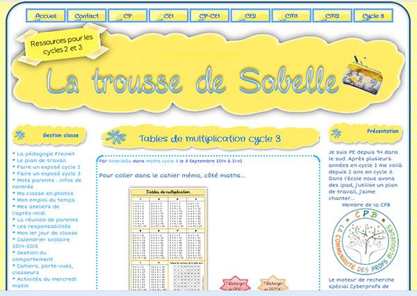 screen-sobelle600
