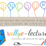 concours2015