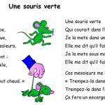 comptine-souris-verte_paroles-500w