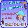 Rallye-liens Anyssa