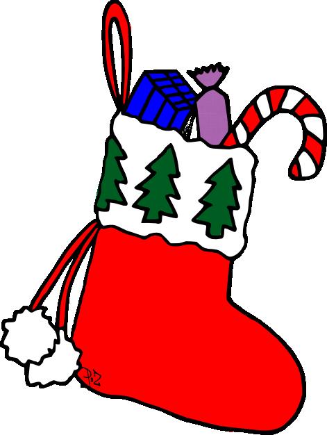 L 39 imagier de no l version poz la classe des gnomes - Noel dessin couleur ...