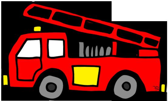 L 39 imagier de no l version poz la classe des gnomes - Camion de pompier dessin ...