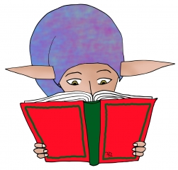 Une lecture captivante