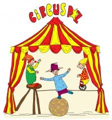 Le Circus PoZ