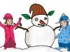 Les PoZ à la neige