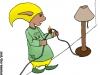 PoZ l'électricien