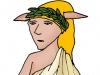 PoZus le Romain