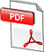 Document format pdf