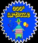 poz-article300