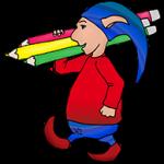poz-crayons200