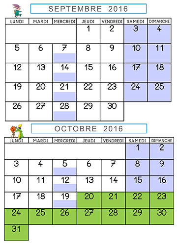 calendrier-mensuel-2016-2017