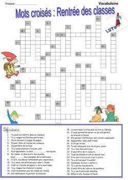 Jeux de lettres cycle 3 la classe des gnomes for Homonyme du mot farce