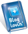 La Classe des Gnomes sur BlogLovin