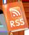 Les flux RSS de la Classe des gnomes
