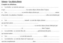 le systeme solaire cm2 pdf
