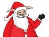 PoZ le Père Noël