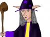 PoZ le magicien