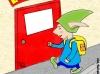 PoZ part à l'école