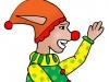 PoZ le clown