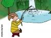 PoZ pêche à la cascade
