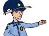 PoZ le policier