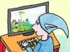 PoZ entre dans le monde virtuel