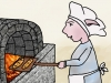 PoZ artisan boulanger
